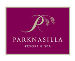 Parknasilla Resort and Spa