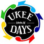 Ukee Days Ucluelet - Pacific Sands, Tofino BC