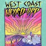 West Coast Weird-Off - Tofino BC