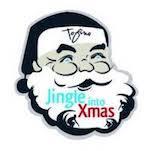 Jingle Into Christmas - Tofino BC