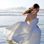 Tofino Wedding Fair Special - Pacific Sands, Tofino BC