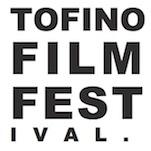 Tofino Film Festival 2017 - Pacific Sands, Tofino BC