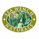 Sea Wench amenities - Pacific Sands, Tofino BC