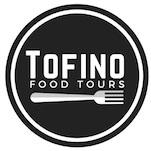 Tofino Food Tours - Tofino BC