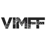 Best of VIMFF - Tofino BC