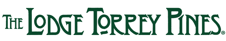 Visit the The Lodge at Torrey Pines Website