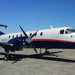 Take off to Tofino with daily flights - Pacific Sands, Tofino BC
