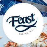 FEAST - Tofino BC